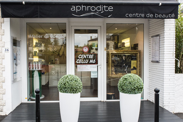 aphrodite-salon-beaute