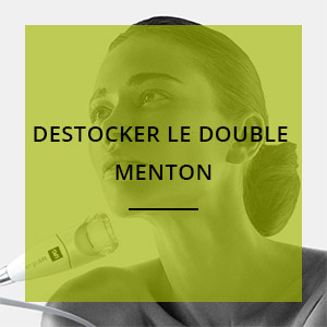 destocker-double-menton