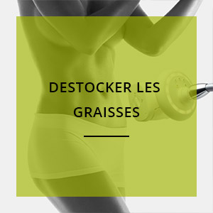 destocker-graisses
