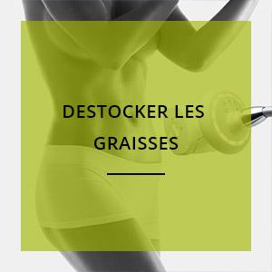 destocker-graisses