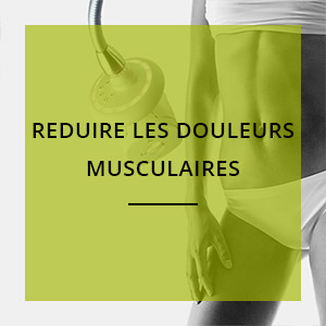 reduire-douleurs-musculaires
